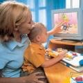 Обезопасьте интернет для вашего ребенка с InternetMama /