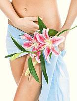 Бактериальный вагиноз - причины появления и способы лечения /