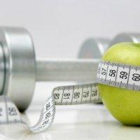 Продукты, которые повышают эффективность спортивных тренировок. ФОТО