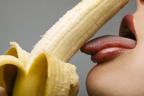 Утренний минет может быть вреден для мужчин. ФОТО