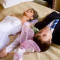Как провести первую брачную ночь? Советы молодоженам /