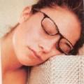 Синдром хранической усталости. Что это? |