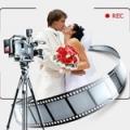 Видеооператор на свадьбу. Как выбрать? /
