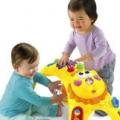 Классические и ультрасовременные игрушки Fisher price |