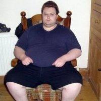 Обидная фраза заставила мужчину похудеть на 114 кг. ФОТО