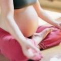 Дыхательная гимнастика для беременных. В чем польза? /