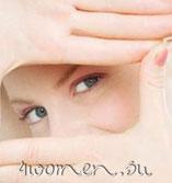 Дакриоцистит - причины, симптомы и способы лечения. /