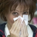 Как правильно лечить аллергию? |