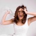 Мелочи, которые могут очень мешать при подготовке свадьбы /