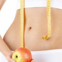 Самая эффективная диета для живота. ФОТО+ВИДЕО