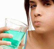 Герпетический стоматит: симптомы и лечение /