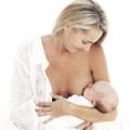 Снижает ли кормление грудью женское либидо? /