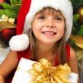 Как организовать новогодние праздники с детьми? |