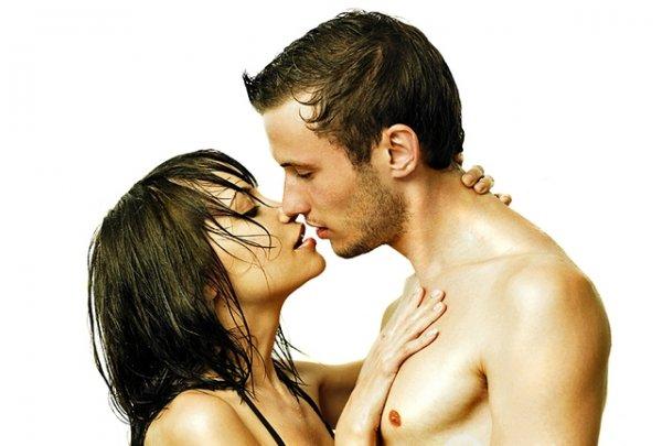Секс по дружбе: какие мужчины для этого не подходят. ФОТО