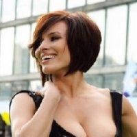 Надежда Мейхер, экс-солистка «ВиаГры» поправилась на 10 кг