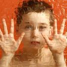 Как победить детские неврозы? |  Мама |
