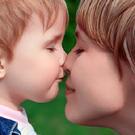 Что необходимо вашему ребенку? |  Мама |