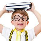 Подготовка к школе: Учимся и играем /  Мама /