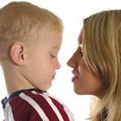Когда правильное воспитание становится неправильным? |  Мама |