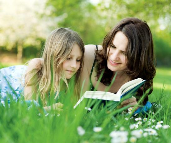 Как сделать ваших детей умнее: 10 шагов, подтвержденных наукой /  Мама /