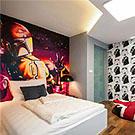 Две детские комнаты от Rado Rick Designers /  Мама /