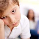 : Когда ребенок демонстрирует беспомощность /  Мама /