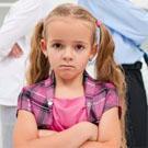 Как избежать конфликтов со своими детьми? /  Мама /