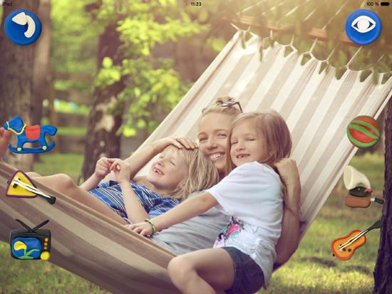 Колыбельные песни и музыка для маленьких детей /  Мама /