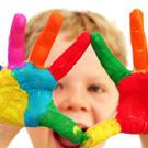 Как научить детей хорошим привычкам? /  Мама /