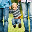 5 основных проблем родителей и детей /  Мама /
