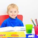 Как и когда дошкольнику изучать иностранные языки? |  Мама |