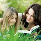 Как сделать ваших детей умнее: 10 шагов, подтвержденных наукой |  Мама |