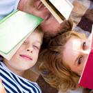 Как ребенку улучшить память? /  Мама /