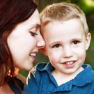 Детская психология: Отчим для сына /  Мама /