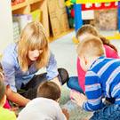 Как развить 10 видов интеллекта у ребенка /  Мама /