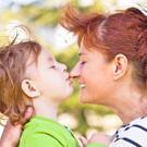 Пять языков родительской любви /  Мама /