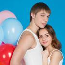 Ранний брак у подростков /  Мама /
