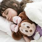 «Живая» Минни Маус для спокойного детского сна /  Мама /