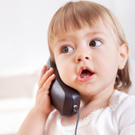 Как нельзя разговаривать с ребенком /  Мама /