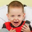 Гиперактивный ребенок: Важные советы /  Мама /