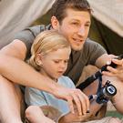 7 ошибок, которые чаще всего совершают отчимы |  Мама |