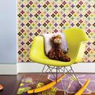 Детская комната от Design Development /  Мама /
