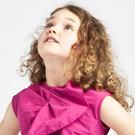 Осенне-зимняя коллекция детской одежды 2012/13 от Lanvin |  Мама |