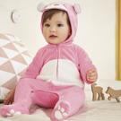 Prenatal для новорожденных: Новая осенне-зимняя коллекция 2014 года |  Мама ...