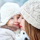 Как указать малышу на ошибки? 10 ситуаций из жизни /  Мама /