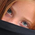 Философия родительских запретов: 8 важных принципов /  Мама /