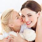 6 советов по воспитанию всесторонне развитого ребенка /  Мама /