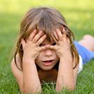 Что делать, если ребенок обманывает? /  Мама /