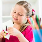 Кризис 7 лет: От игры к учебе |  Мама |