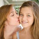 7 советов, как правильно хвалить ребенка |  Мама |
